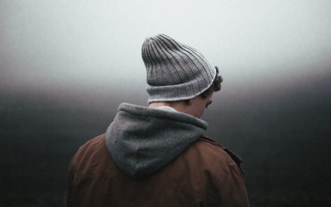 Wreszcie żyć – 12 kroków ku pełni życia dla singli