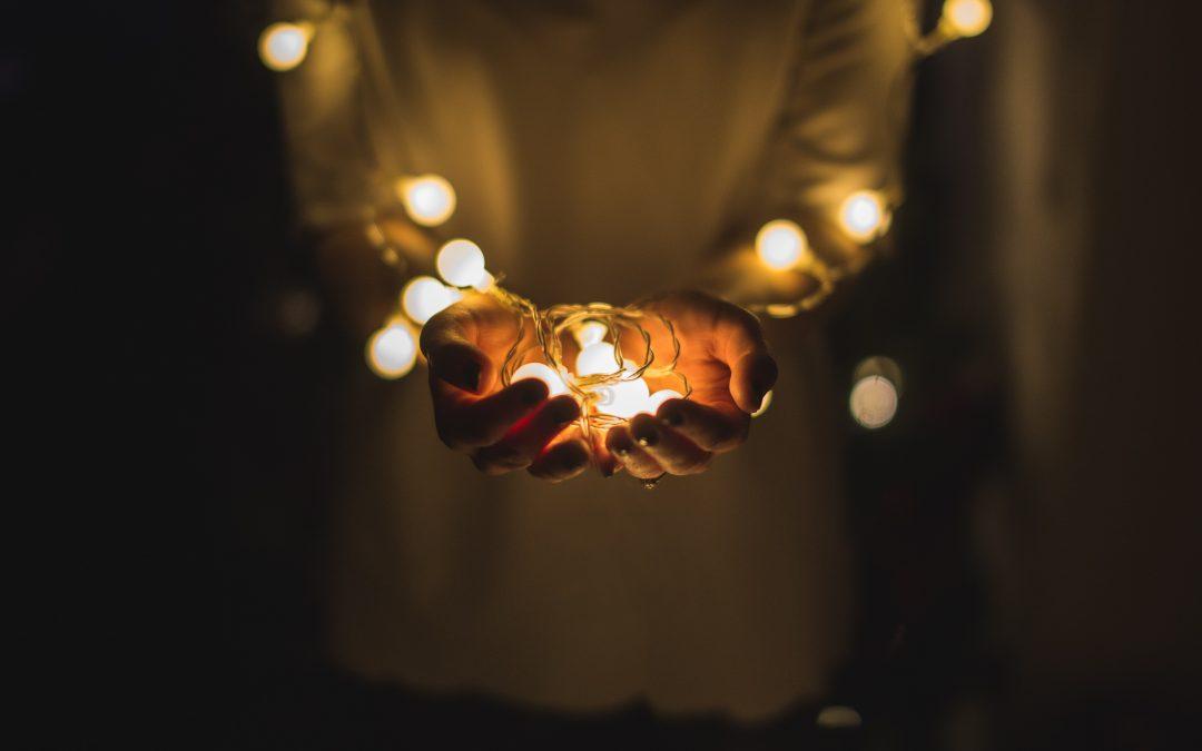 Pozwól Powrócić Nadziei – Warsztaty ONLINE